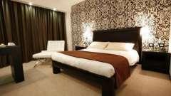 Лучшие гостиницы южно-сахалинска