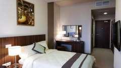 Лучшие гостиницы в иваново