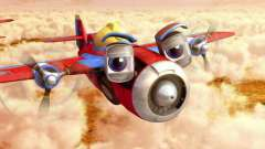 Лучшие мультики про вертолеты и самолеты: список