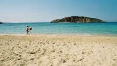 Лучшие пляжи майорки: краткий обзор