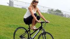 Лучшие велотренажеры для дома: отзывы, цены. Как выбрать лучший велотренажер для дома?