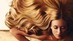 Луковая шелуха для волос. Рецепты отваров и рекомендации