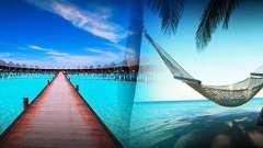 Мальдивы в августе: особенности отдыха