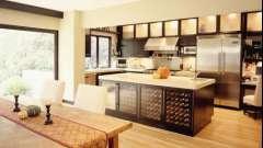 Малогабаритные квартиры вполне возможно оформить современно и стильно