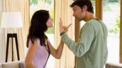 """Мария калинина - курс """"как вернуть мужа"""""""