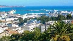 Марокко, танжер: описание, достопримечательности, отели и отзывы туристов