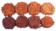 """Маска с какао для волос: """"сладкая"""" жизнь для любой косы"""