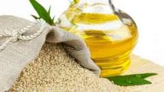 Масло рисовое: полезные свойства, противопоказания, рецепты, пищевая ценность и отзывы
