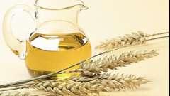 Масло зародышей пшеницы: отзывы сплошь позитивные!