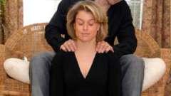 Массаж интимных зон женщины и мужчины: для чего и как?