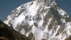 """""""Матерь богов"""" джомолунгма - самая большая гора в мире"""