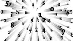 Матрица пифагора: расчет и совместимость