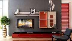 Мебель для маленьких комнат: грамотный выбор