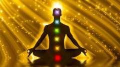 Медитация прощения - самая сильная техника в мире