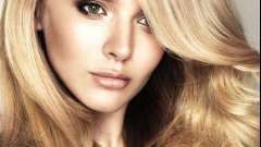 Медовый цвет волос – роскошный золотой блеск в вашем образе!