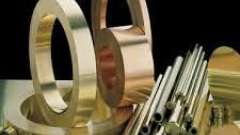 Металлопрокат - это что? Металлопрокат (трубы)