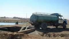 Методы очистки сточных вод: чем больше, тем лучше