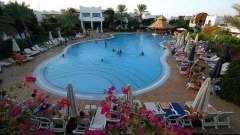 Mexicana resort sharm 4* (египет/шарм-эль-шейх): фото, отзывы