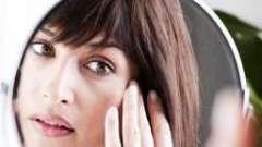 Миндальное масло для кожи вокруг глаз: сохраняем молодость