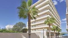 Mix colombo hotel 3 (майорка, испания): описание, фото, отзывы туристов