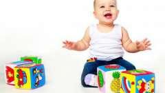 Мягкие конструкторы для детей: разнообразие видов, преимущества, особенности и отзывы