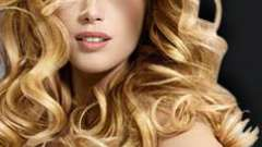 Модное окрашивание волос: насыщенные цвета и естественные переходы