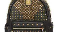 Модный рюкзак – тренд 2013 года