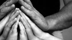 Молитва за родителей: как правильно молиться? Пример молитвы за родителей