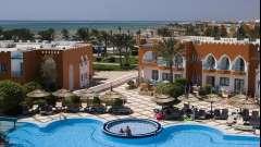 Молодежные отели египта - отличное сочетание пляжного отдыха и ночных развлечений
