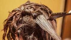 Можно ли красить хной крашеные волосы? Можно ли красить бесцветной хной ранее окрашенные краской волосы?