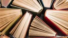Можно ли обойтись без книг человеку