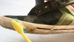 Можно ли стирать кроссовки в стиральной машинке? Советы и рекомендации