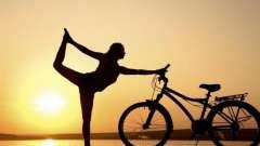 Можно ли во время месячных заниматься спортом? Ответ очевиден