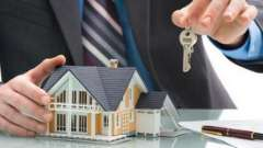 Можно ли взять ипотеку без первоначального взноса в сбербанке?