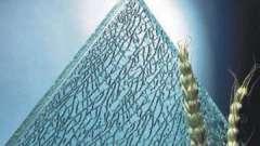 Можно ли закалить стекло, и чем данное изделие характеризуется?