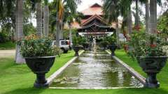 Muine de century 4* (вьетнам/фантхиет): отзывы и фото, описание отеля
