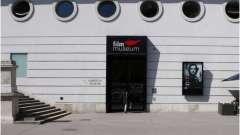 Музеи вены: описание самых известных заведений