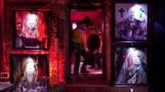 Музей истории телесных наказаний torture museum: реальность страшнее легенд о вампирах