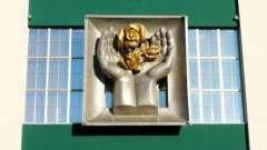 Музей эрьзи (саранск) - коллекционные экспонаты, выставки, экскурсии
