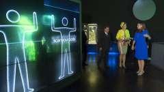 Музей микробов в амстердаме: удивительный мир может увидеть каждый