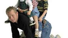 Муж не хочет детей: уговариваем правильно!