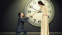 Муж с друзьями пьет, гуляет - что делать? Психология семейных отношений