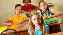 На какие вопросы отвечает глагол? Глагол отвечает на вопросы... Таблица глаголов