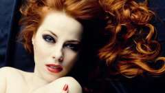 Наилучшая краска для волос, популярная в своем сегменте