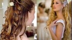 Накладные пряди и модные стрижки на длинные волосы: как совместить?