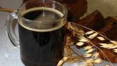 Напиток квас, калорийность его невысокая, он очень хорош в летние и жаркие дни