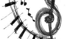 Направления в музыке в жизни человека