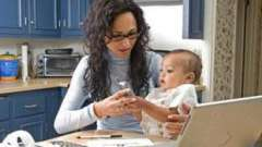 Направляем материнский капитал на улучшение жилья