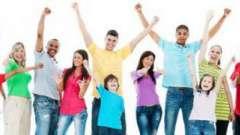 Напутствие выпускникам детского сада от воспитателя, заведующей, родителей