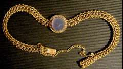 Насколько важны женские браслеты